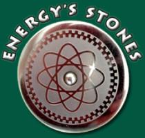 Logo Energysstones
