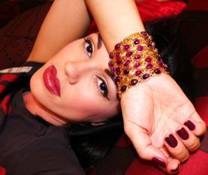 bracelet pierres énergétiques