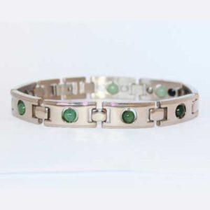 035-bracelet-tit-jade