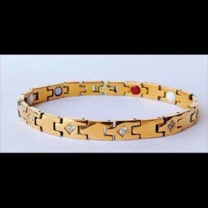 BRA0035-bracelet