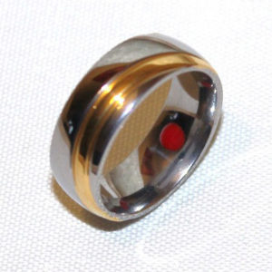bague-argent-or-003