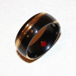 bague-noire-or-004