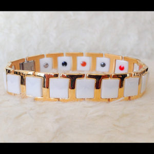 bracelet-blanc-epais