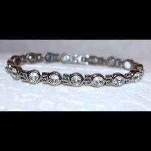 bracelet-natacha