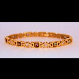 bracelet-sweet-gold