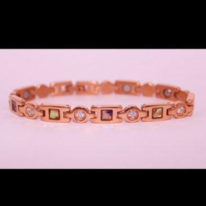 bracelet-sweet-rose