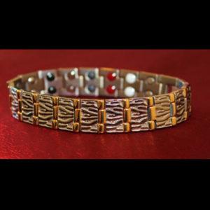 bracelet-torsade-double