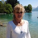 Florence SASSO, distributrice officielle des bijoux Energysstones
