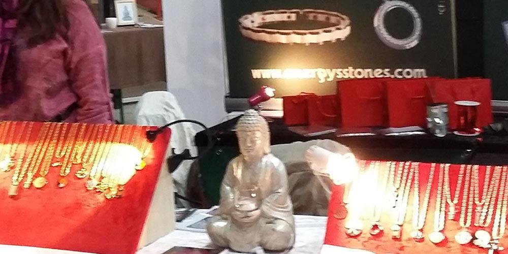 http://energysstones.com/wp-content/uploads/2017/06/slider-02.jpg