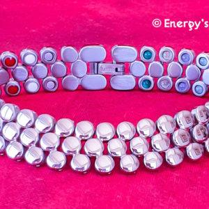 BRA0038-bracelet-plaque-argent