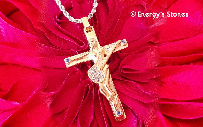 Nouveaux bijoux énergétiques Energysstones
