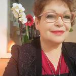 Orida BEGGAR, distributrice officielle des bijoux Energysstones